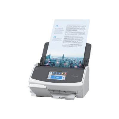 Scanner Fujitsu ScanSnap iX1500