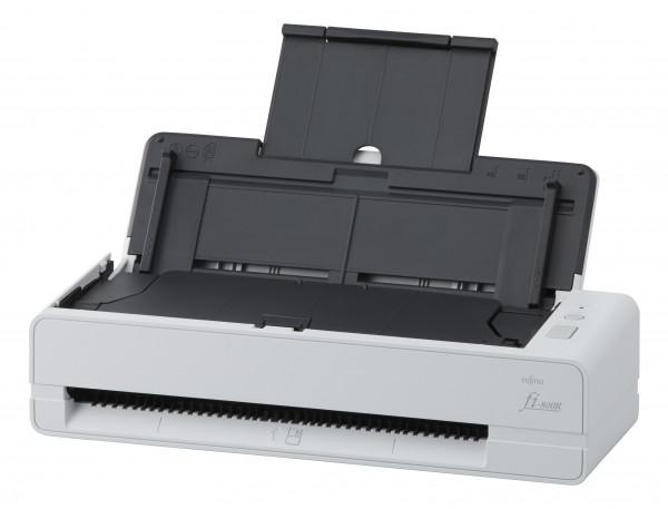 Scanner Fujitsu fi-800R