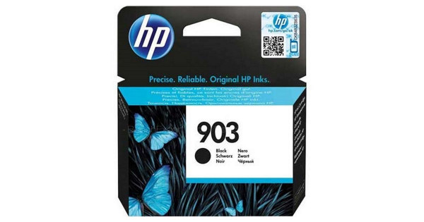 HP903 Black