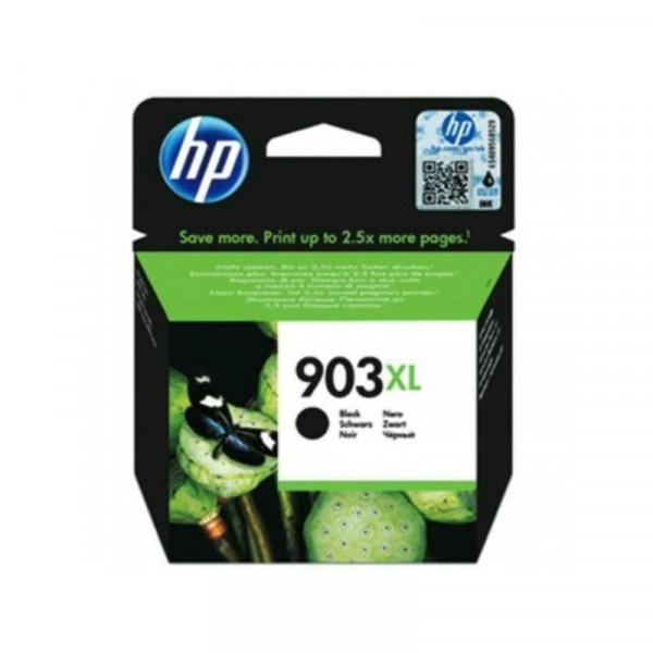HP903XL Black