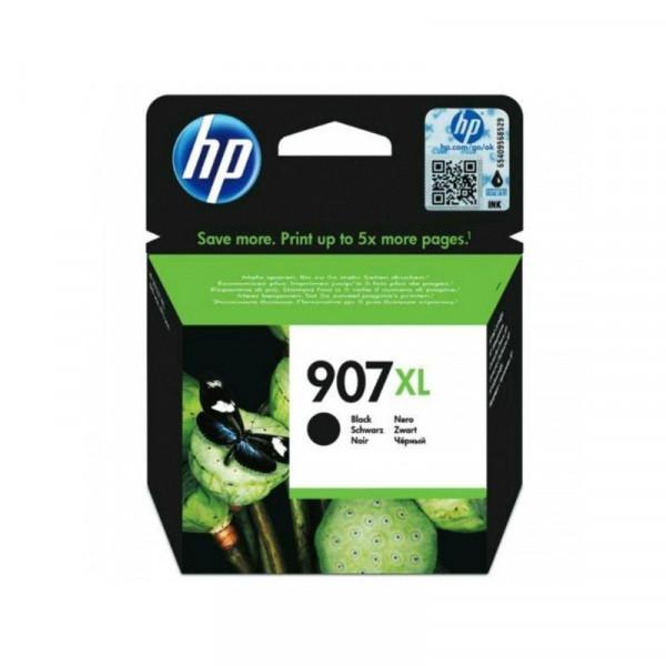 HP907XL Black