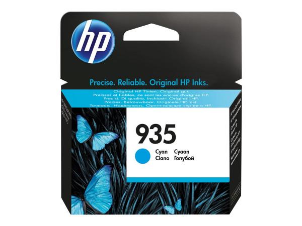 HP 935 Cyan
