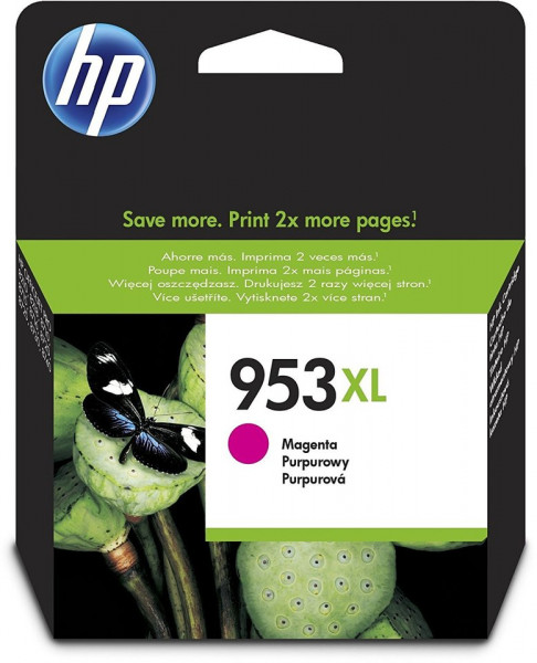 HP953XL Magenta