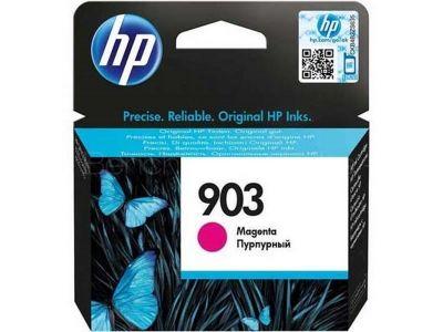 HP903 Magenta