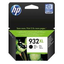 HP932XL Black