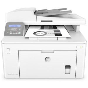 HP M148dw Imprimante Laserjet Pro