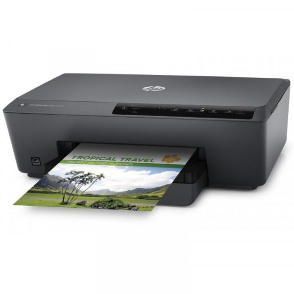 HP 6230 Imprimante OfficeJet Pro couleur