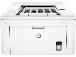 HP M203dn Imprimante LasertJet Pro monochrome 22ppm