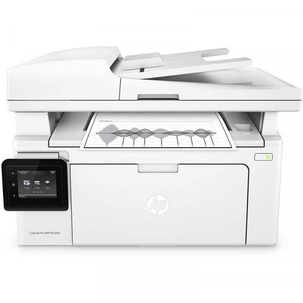 HP MFP M130fw Imprimante LaserJet Pro multifonction