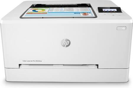 HP M254nw Imprimante LaserJet Pro couleur