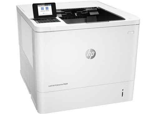 HP M454dw<BR>Imprimante laser couleur A4 27ppm