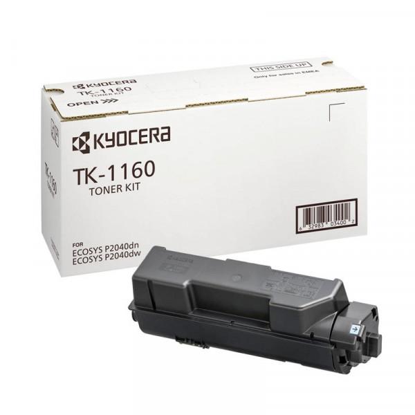 Kyocera TK-1160