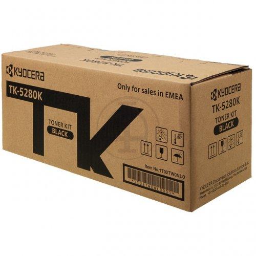 Kyocera TK5280K/C/M/Y
