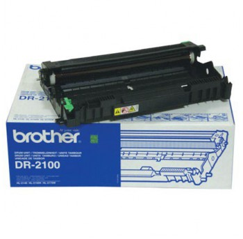 Brother HL-2140/2150/2170 Drum DR-2100