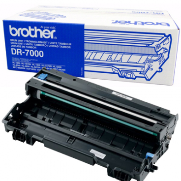 Brother HL-1650/1670 Drum DR-7000
