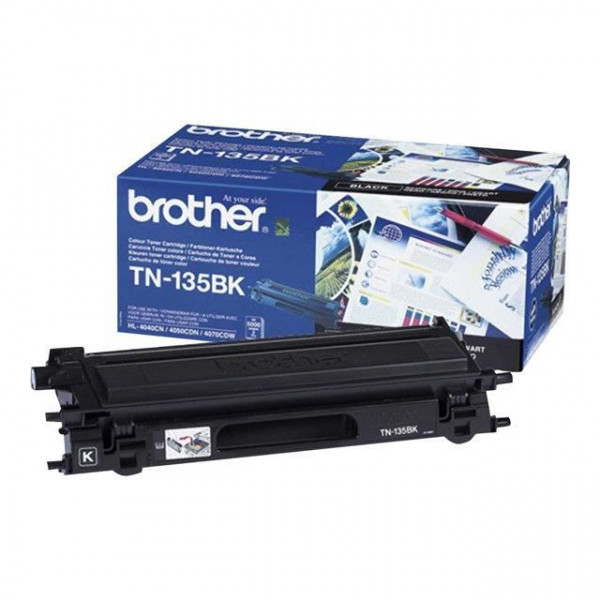 Brother HL-4040/4050/4070 Black