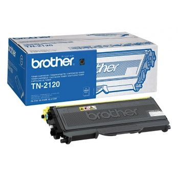 Brother HL-2140/2150/2170 TN-2120