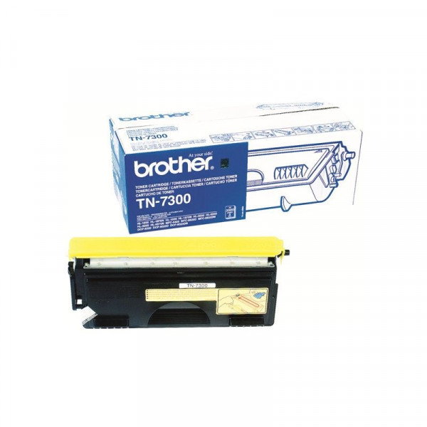 Brother HL-1650/1670 TN-7300