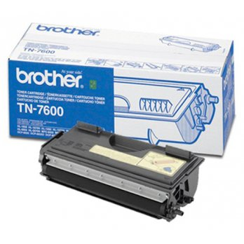 Brother HL-1650/1670 TN-7600