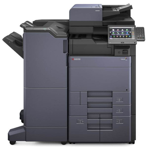 Kyocera TASKalfa 2553ci Imprimante couleur A3