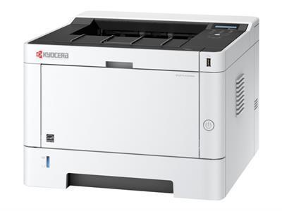 Kyocera ECOSYS P2040dn Imprimante Laser Monochrome 40ppm