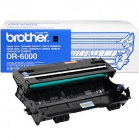 Brother HL-1230/1240/1250/1270N Drum DR-6000