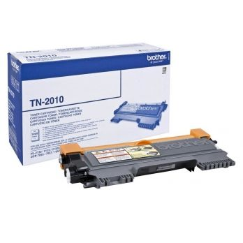 Brother HL-2130/2132/2135 TN-2010