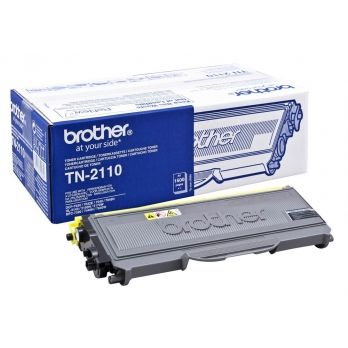 Brother HL-2140/2150/2170 TN-2110