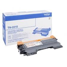 Brother HL-2240/2250/2270 TN-2210