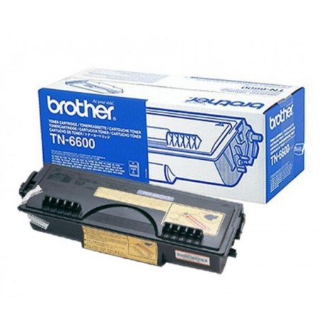 Brother HL-1230/1240/1250/1270N TN-6600