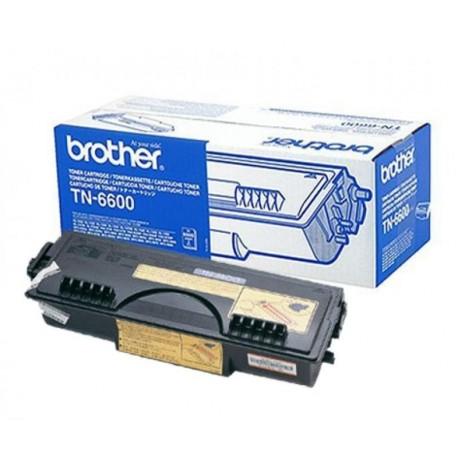 Brother HL-1230/1240/1250/1270N TN-6600