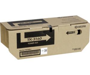 Toner TK-3160