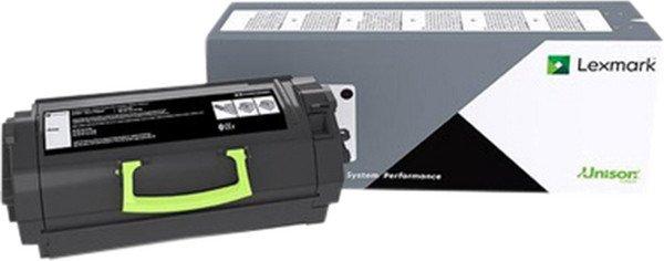 Toner Lexmark B250XA0