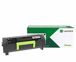 Toner haute capacité Lexmark B280XA0