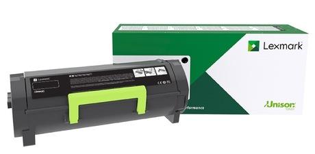 Cartouche laser Lexmark C330H10