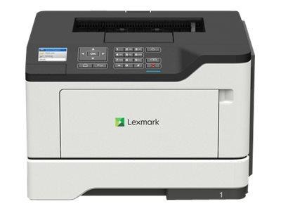 Lexmark B2546dw<br>Imprimante Laser Monochrome 44ppm