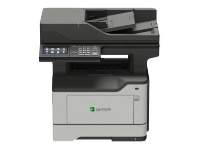 Lexmark MB2546adwe<br>Multifonction Laser Monochrome A4 44ppm