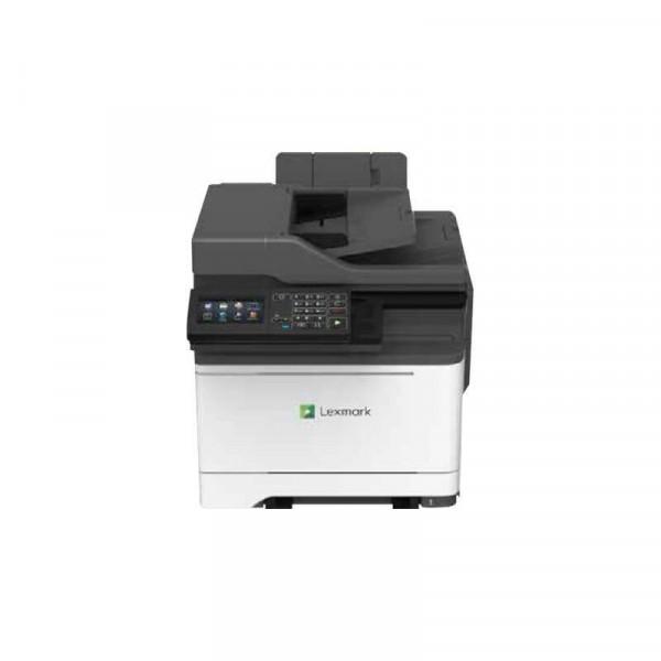 Lexmark MC2535adwe<br>Multifonction laser couleur A4 Wifi