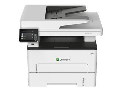 Lexmark MB2236adwe<br>Multifonction Laser Monochrome 34ppm
