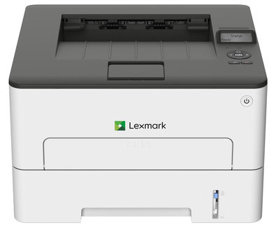 Lexmark B2236dw<br>Imprimante Laser Monochrome 34ppm